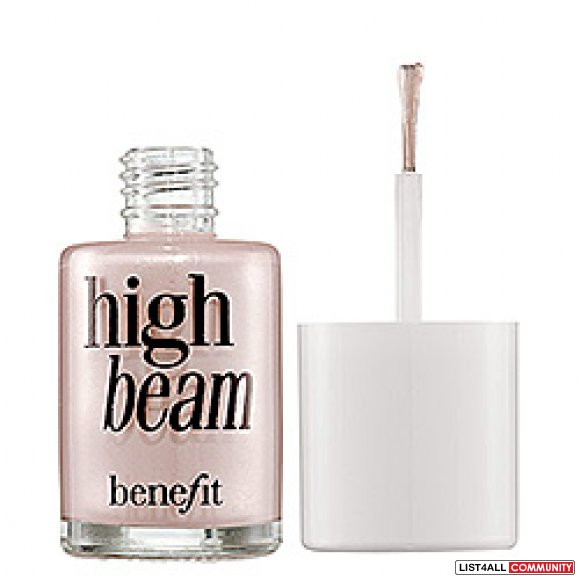 SALE Benefit High Beam