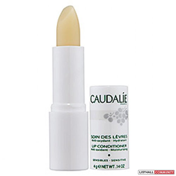 SALE $8 Caudalie Lip Conditioner