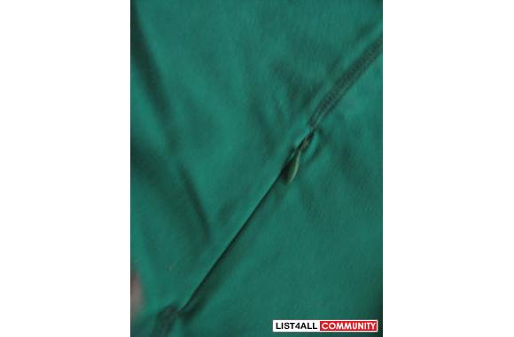 Lululemon Green pants