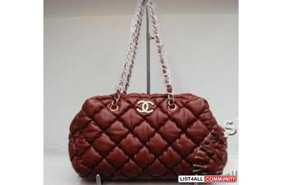 $88 Offer Chanel handbag