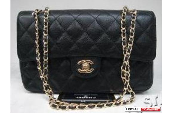 $88 Offer replica Chanel handbag for wholesale or retail