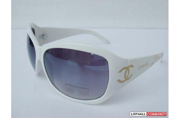 Wholesale Chanel Sunglass 10$/pcs
