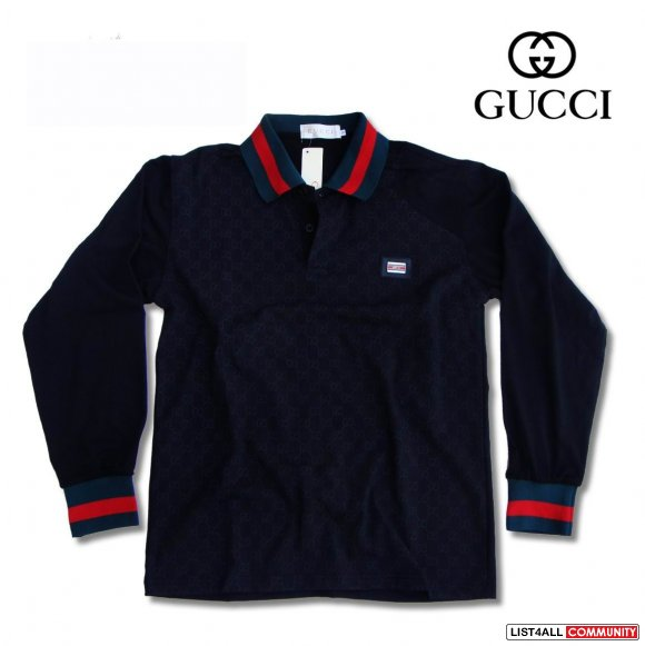 41cf2426d wholesale Gucci T-shirts,high quality Gucci T-Shirts ...