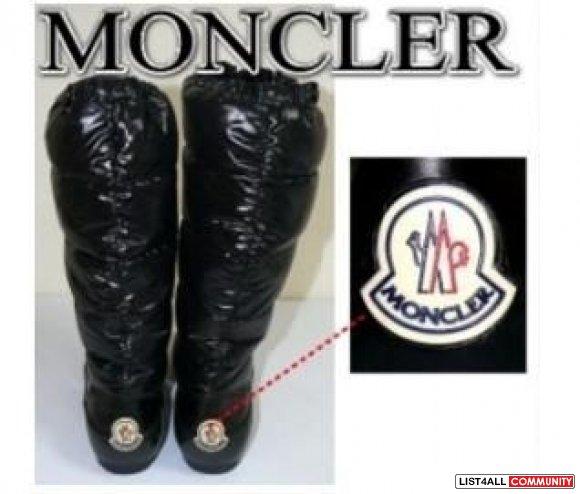 moncler replica wholesale