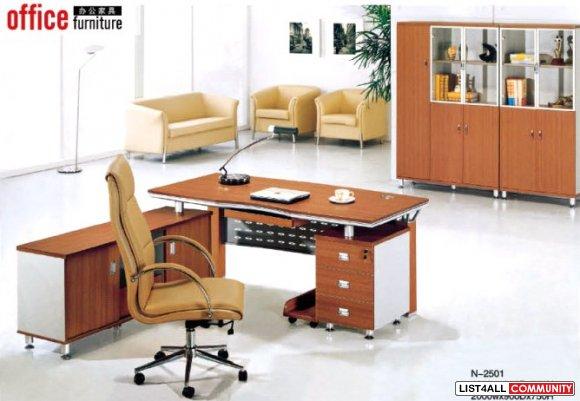 Excellent  OFFICE FURNITURE Brands List  Best Office Furniture Design Ideas