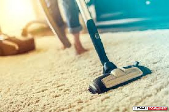 Same Day Carpet Cleaning Perth