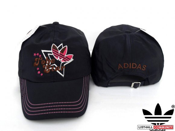 adidas shoes,clothing,hats in adidashome online shop