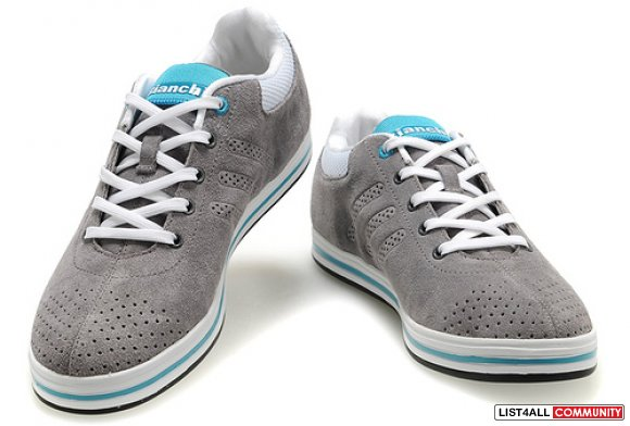 adidas Zeitfrei shoes grey blue white 119080