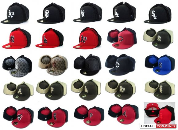 3b1626a4695 Wholesle New Era Caps Winter Baseball Caps Kids Baseball Caps ...