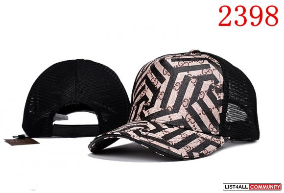Gucci Cheap Adjustable 2016 Fashion Adult Gorro Best Adult Ball Cap Br