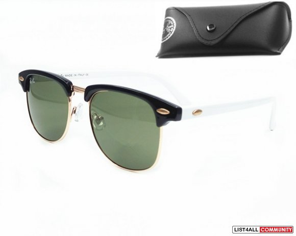 Retro Wood Sunglasses Men Gafas De Sol Coating Sun Glasses