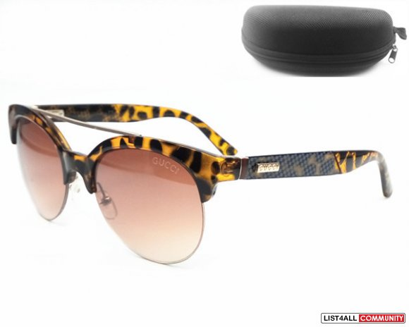 wholesale LV Gucci Sunglass by 6USD/pcs for 100 sunglasses