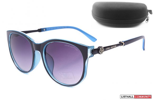 Cat Eye Sunglasses Elegant Summer Style Sunglasses Shades