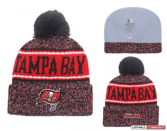 wholesale nfl beanies on Putian Big Trade Co.,Ltd