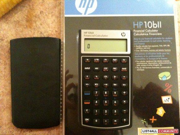 hp 10b financial calculator user guide sample user manual u2022 rh dobrev co HP 12C Calculator Hewlett-Packard 10B Calculator Manual