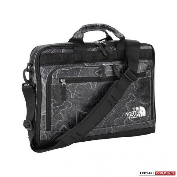 the north face messenger laptop bag babypanda604. Black Bedroom Furniture Sets. Home Design Ideas