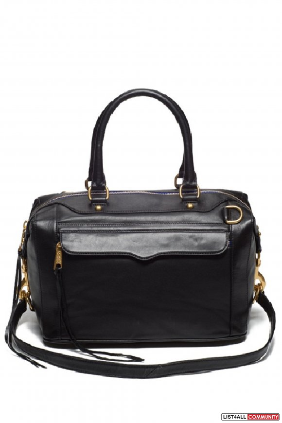 Rebecca Minkoff Mornign After Mini Bag