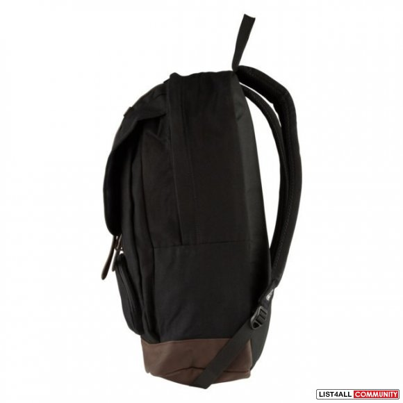 Jansport Rincon backpack NEW