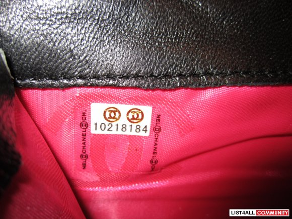 how to find serial number on software