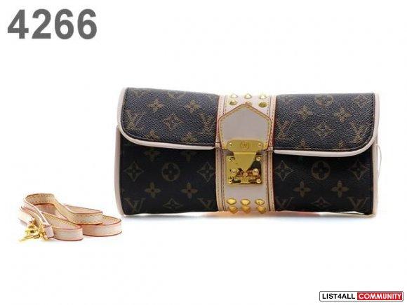 b2f44f7799cd Most popular LV wallet handbags    wholesale    List4All