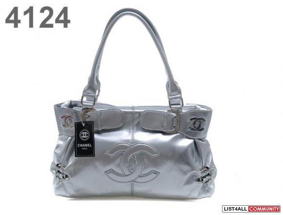6e8f6c15b571 Prada Bags  Chanel Bags Used For Sale