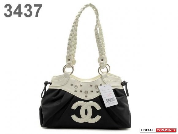 Brand new Chanel handbags for sale $$$$$$$$$$$