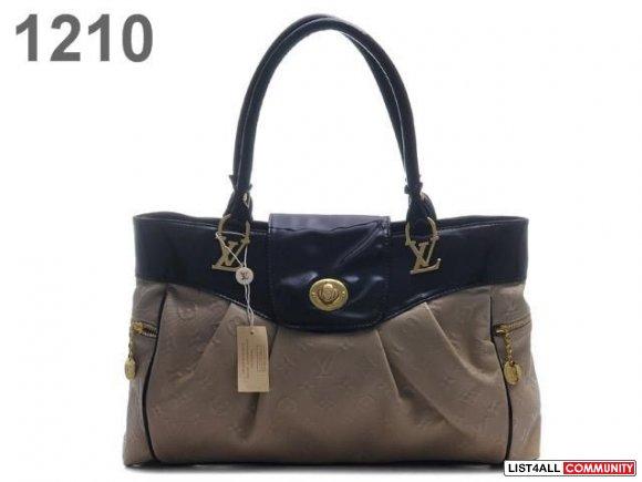 BC Canada$$$$$ Louis vuitton Handbags, New arrive! - 580 x 435  25kb  jpg