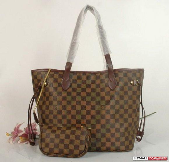 Louis vuitton Handbags for sale, only for $59 per piece