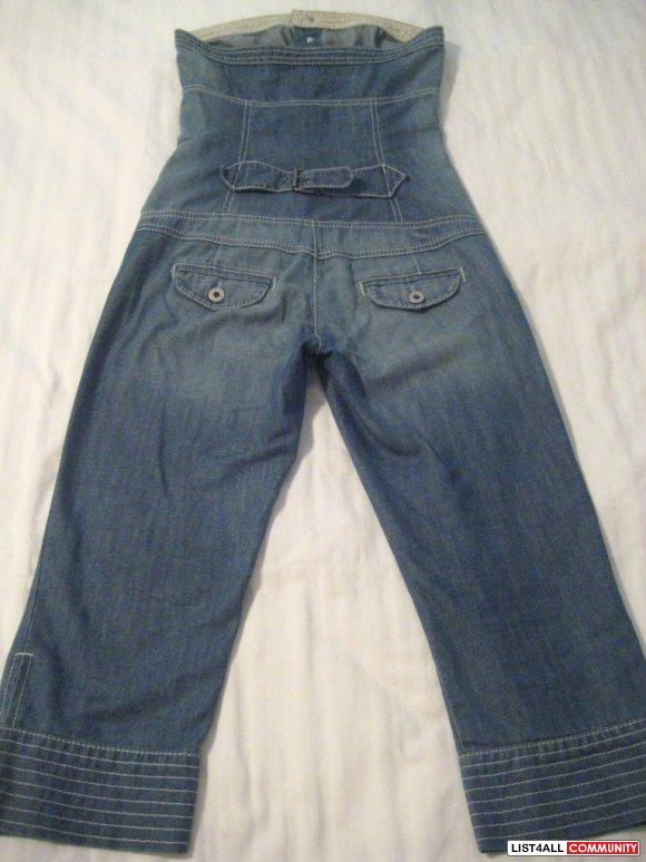 Guess Jeans Women
