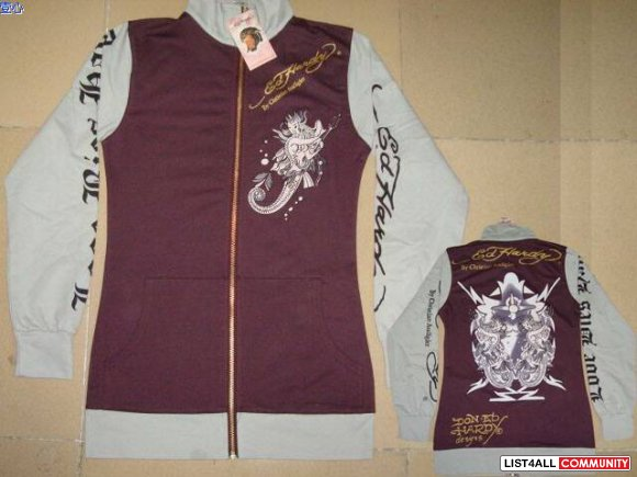Popular Searches Ed Hardy  Winter Outerwear