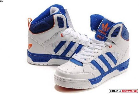 9e506b622a3 Buy adidas retro basketball   OFF55% Discounted