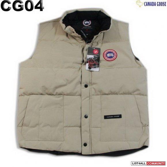 Canada Goose langford parka replica store - $44)canada goose jackets,goose coats,paypal accept :: nsconan ...