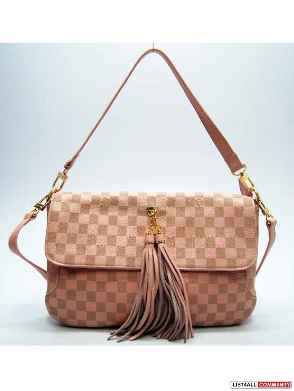 42b57e4d52a2 vogue4sell  Designer Chanel