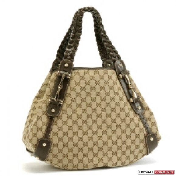 replica bottega veneta handbags wallet address unknown
