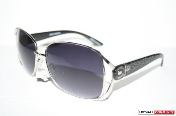 New Sunglasses Paris Style Sold for $32