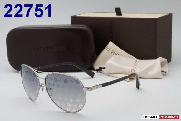 6f864e764ae Accessories Sunglasses Petite Viola Pilote Sunglasses Louis Vuitton Source  · cheap louis vuitton monogram denim replica buy louis vuitton