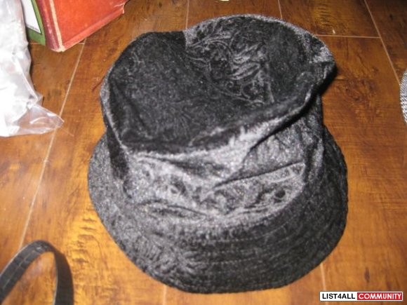 woman-hat all for $ 20