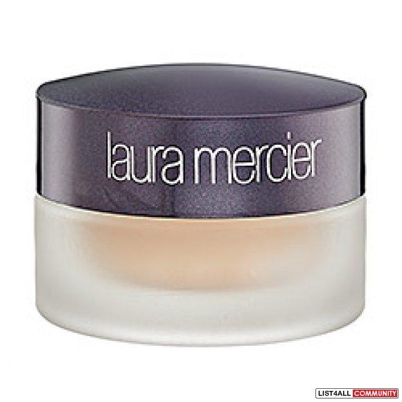Laura mercier creme smooth foundation makeup grg sale for Laura mercier on sale